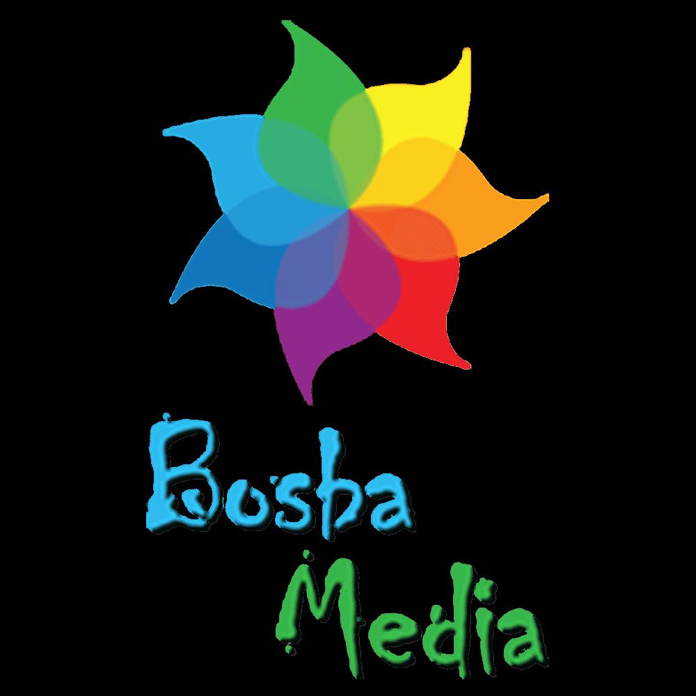 bosba-media